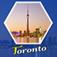 Toronto City Offline Travel Guide